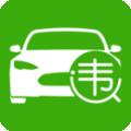 平安在线下载最新版_平安在线app免费下载安装