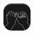 一指盟下载最新版_一指盟app免费下载安装