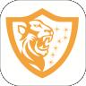 星狮盾下载最新版_星狮盾app免费下载安装