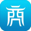 商家宝下载最新版_商家宝app免费下载安装