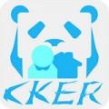 U控下载最新版_U控app免费下载安装