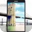 意境照片编辑器下载最新版_意境照片编辑器app免费下载安装