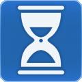 日历提醒下载最新版_日历提醒app免费下载安装