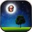 夜景美图编辑器下载最新版_夜景美图编辑器app免费下载安装