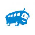 掌上巴士司机版下载最新版_掌上巴士司机版app免费下载安装