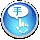 触宝拨号器下载最新版_触宝拨号器app免费下载安装