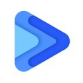 易学视频下载最新版_易学视频app免费下载安装