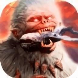 异兽岛手游下载_异兽岛手游手游最新版免费下载安装