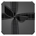 全球化奢侈品下载最新版_全球化奢侈品app免费下载安装
