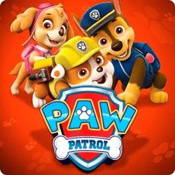 保罗巡逻队游戏下载_保罗巡逻队游戏手游最新版免费下载安装