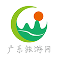广东旅游网下载最新版_广东旅游网app免费下载安装
