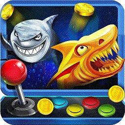 鱼丸深海狂鲨兑换版下载_鱼丸深海狂鲨兑换版手游最新版免费下载安装