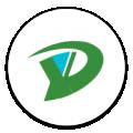 uu分类下载最新版_uu分类app免费下载安装