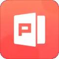 ppt文档制作下载最新版_ppt文档制作app免费下载安装