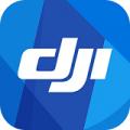 DJIPilot下载最新版_DJIPilotapp免费下载安装