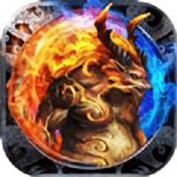 金鼠传奇手游下载_金鼠传奇手游手游最新版免费下载安装