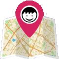 查找朋友下载最新版_查找朋友app免费下载安装
