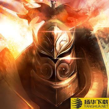 洛亚战记官方版下载_洛亚战记官方版手游最新版免费下载安装