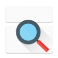 搜索Lite下载最新版_搜索Liteapp免费下载安装