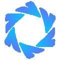 捷服务下载最新版_捷服务app免费下载安装