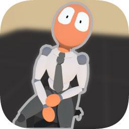 转椅模拟器联机版最新版下载_转椅模拟器联机版最新版手游最新版免费下载安装