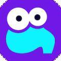聚象视频下载最新版_聚象视频app免费下载安装