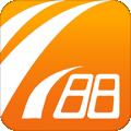 吆巴巴下载最新版_吆巴巴app免费下载安装