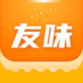 友味零食下载最新版_友味零食app免费下载安装