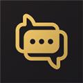 聊天话术神器下载最新版_聊天话术神器app免费下载安装