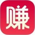 双柒动物城下载最新版_双柒动物城app免费下载安装