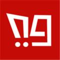 易联购下载最新版_易联购app免费下载安装
