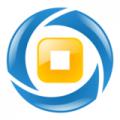 全能行证券交易终端下载最新版_全能行证券交易终端app免费下载安装