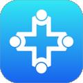 专科联盟下载最新版_专科联盟app免费下载安装