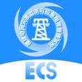 ECS应急指挥下载最新版_ECS应急指挥app免费下载安装
