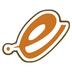 e律师律所版下载最新版_e律师律所版app免费下载安装