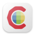 ColorReader下载最新版_ColorReaderapp免费下载安装