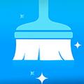 久久垃圾清理大师下载最新版_久久垃圾清理大师app免费下载安装