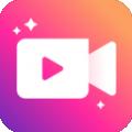 亲清云短视频下载最新版_亲清云短视频app免费下载安装