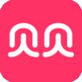 贝贝特卖下载最新版_贝贝特卖app免费下载安装