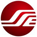 上交所下载最新版_上交所app免费下载安装