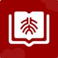 北大云学堂下载最新版_北大云学堂app免费下载安装