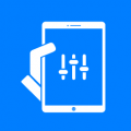 OCS专家下载最新版_OCS专家app免费下载安装
