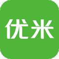 优米课堂下载最新版_优米课堂app免费下载安装