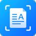 扫描文件全能王下载最新版_扫描文件全能王app免费下载安装