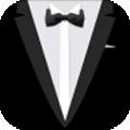 精英证件照下载最新版_精英证件照app免费下载安装