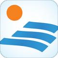 潍柴商旅下载最新版_潍柴商旅app免费下载安装