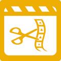 秀秀视频剪辑下载最新版_秀秀视频剪辑app免费下载安装
