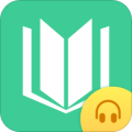 TXT全本免费电子书下载最新版_TXT全本免费电子书app免费下载安装