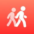 幸福走路下载最新版_幸福走路app免费下载安装