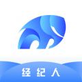 吉酷象下载最新版_吉酷象app免费下载安装
